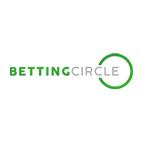 Betting Circle