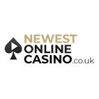 Newest Online Casino
