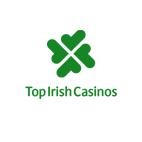 Top Irish Casinos