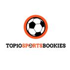 Top 10 Sports Bookies